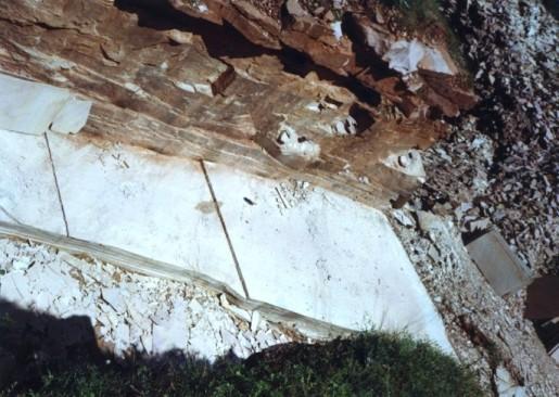 asian singles in granite quarry 100% free online dating in granite quarry 1,500,000 daily active members.